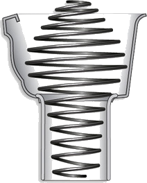 Spring Gutter Strainers About Us